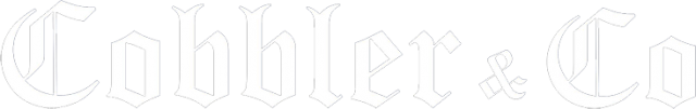 https://cobblerandcompany.com/site/wp-content/uploads/2020/11/logo_light-1-640x101.png